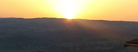 Méditation en Pleine Présence : Être la Lumière que nous sommes